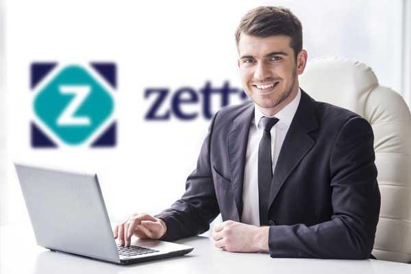 Zetta osago